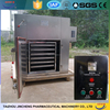 Hot selling new functional food dehydrator /fruit dryer/ fruit drying machine+86-18921700867