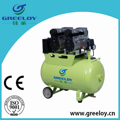 1600W electric oil free air compressor brand | distributors wanted