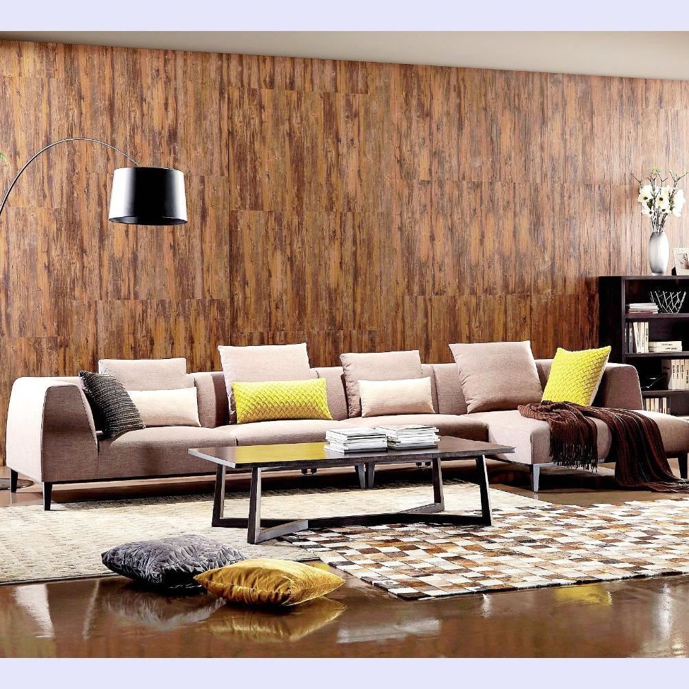 Modern wooden sofa set designs modern wooden