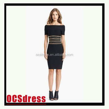Wholesale Sequin Dresses