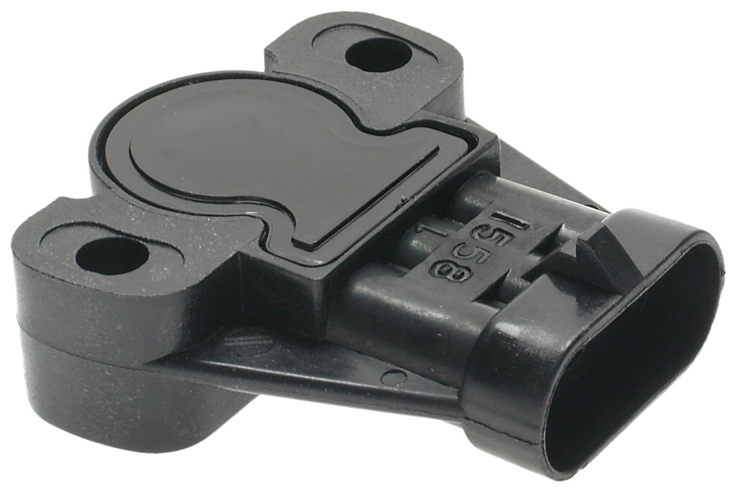 ACDelco 213-908 GM Original Equipment Throttle Position Sensor