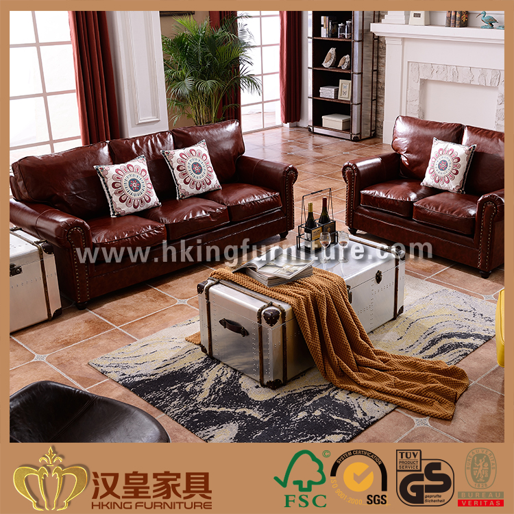 Modern Wooden Sofa Set Designs, Modern Wooden Sofa Set Designs Suppliers  And Manufacturers At Alibaba.com