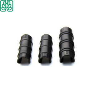 Factory Greenhouses Accessories Plastic Pipe Clip