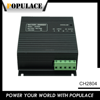 Automatic genset battery charger 12V 24V 4A