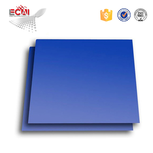 waterless presensitized polyester aluminium offset printing ctp plate