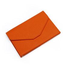 HN-PB2 KICUTE, 5 видов цветов, модный кожаный держатель для паспорта, для путешествий, для кредитных карт, билетов, большой объем, настольный органа...(Китай)