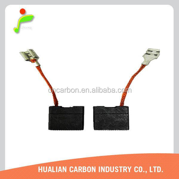 Carbon Brush Cross Reference Wholesale, Cross Reference