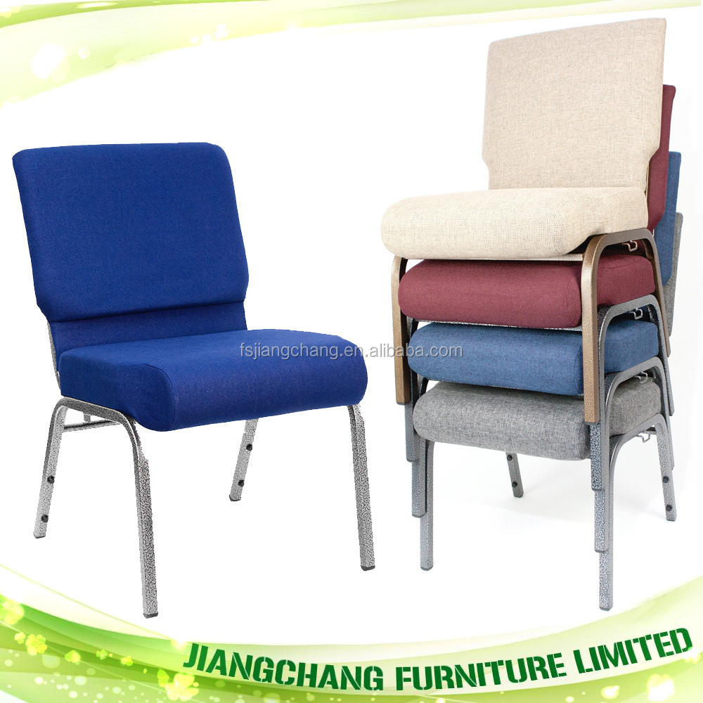 Used Church Chairs Sale, Used Church Chairs Sale Suppliers And  Manufacturers At Alibaba.com