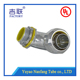 China new style wire joint rj11 bnc coaxial connector