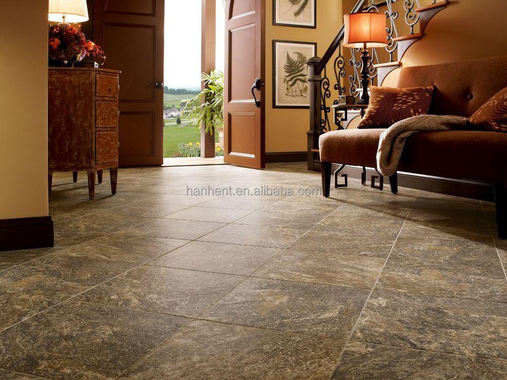 Waterdichte lvt luxe vinyl vloertegels voor badkamer vloeren buy