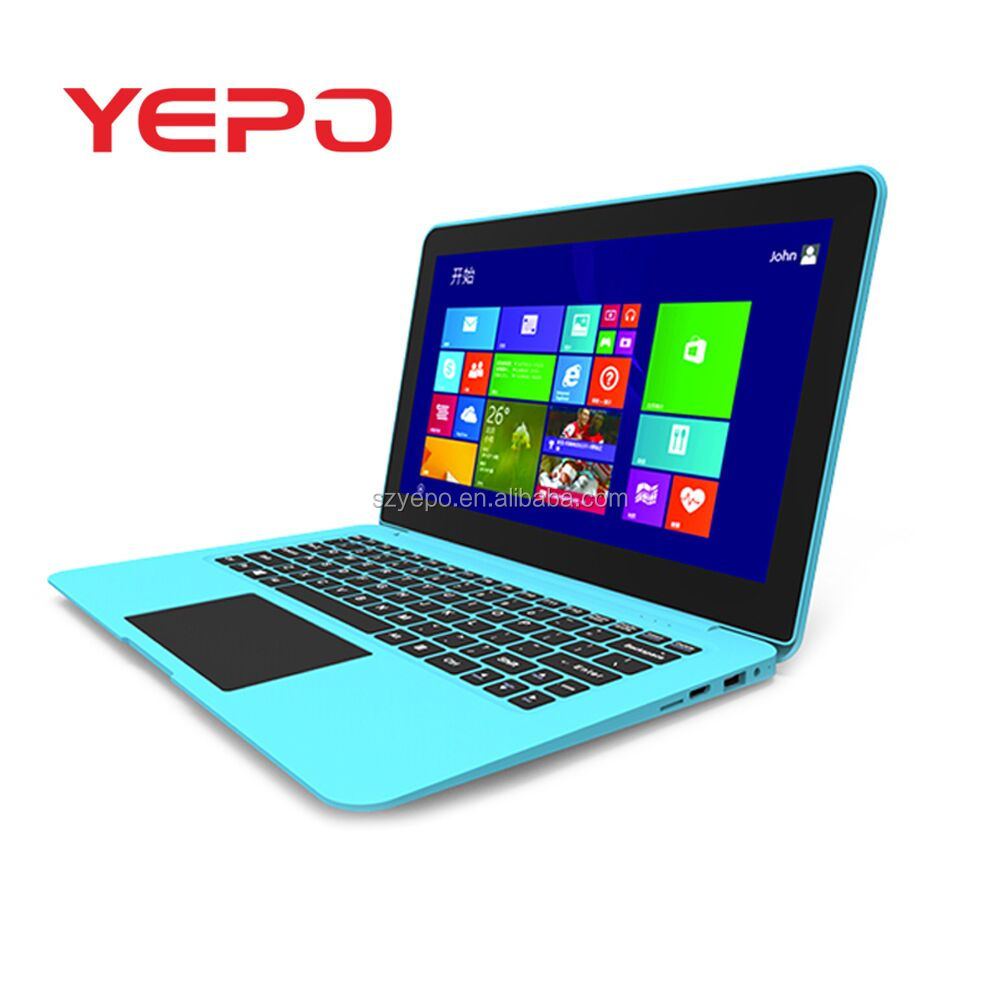 For Windows Quad Core Cheap Chinese Laptops 10 inch Mini Nettop PC Cheap Mini Nettop PC, Mini PC