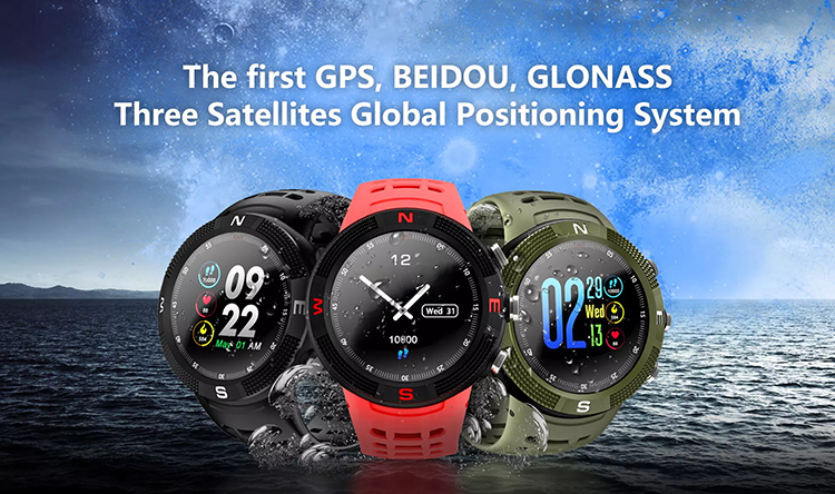 2019 top sales u8 smart watch for all android ios system 5g