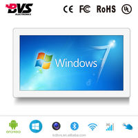 touch screen displays 18 inch all in one pc panel pc mini pc windows 8