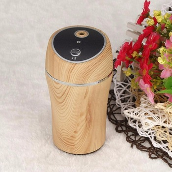 Tea Tree Essential Oil Diffuser Benefits Best Humidifier For Bedroom Essential Oil Ultrasonic Humidifier Buy Essential Oil Ultrasonic Humidifier Led Humidifier Diffuser Essential Oil Diffuser Scented Oil For Humidifier Product On Alibaba Com,How To Make A Bed In Minecraft 2020