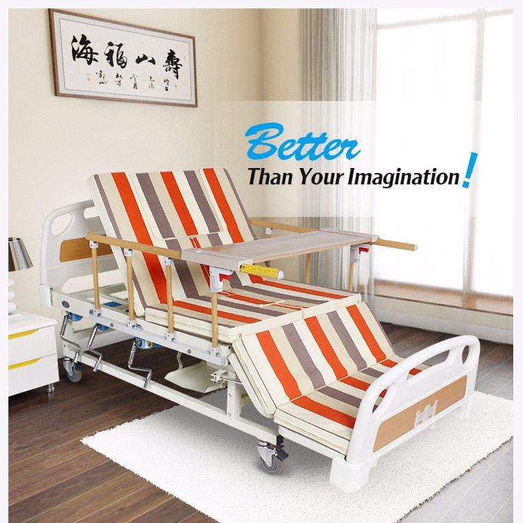 Buy Sell Used Hospital Beds