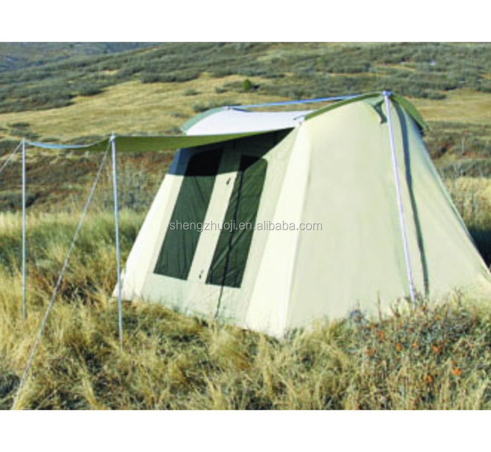 sc 1 st  Alibaba & Bow Tent Bow Tent Suppliers and Manufacturers at Alibaba.com