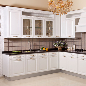 Modern Kitchen Design Home Used Interior Cabinets Various Architectural Cabinet Kitchen