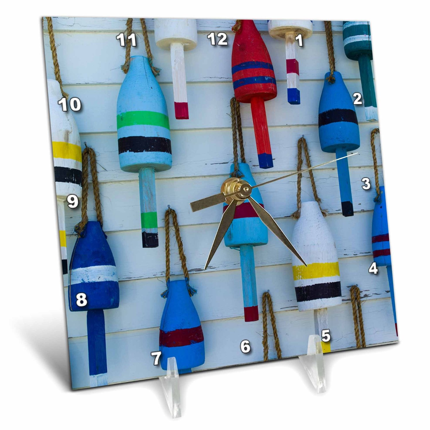 Cheap Decorative Buoys For Sale Find Decorative Buoys For