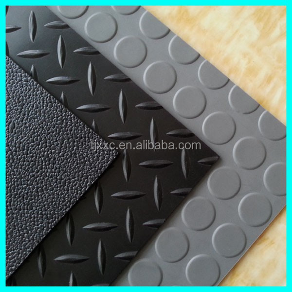 Rubber Floor, Rubber Floor Suppliers And Manufacturers At Alibaba.com