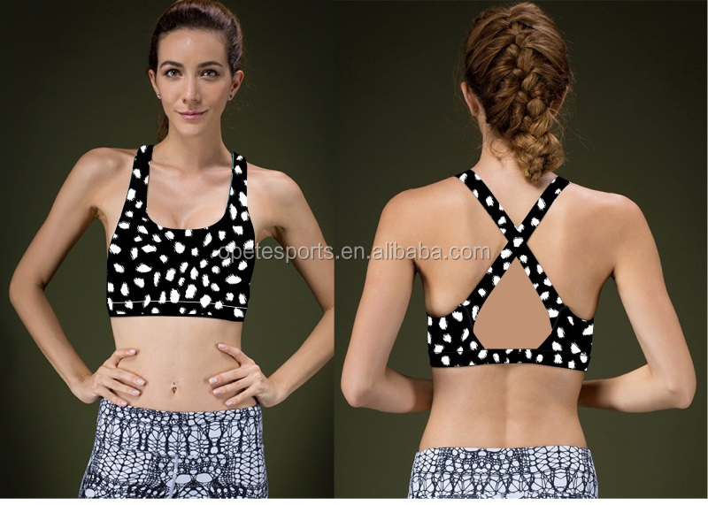 (Trade Assurance)clothes for exercises original ladies top wear top selling ladies out fit