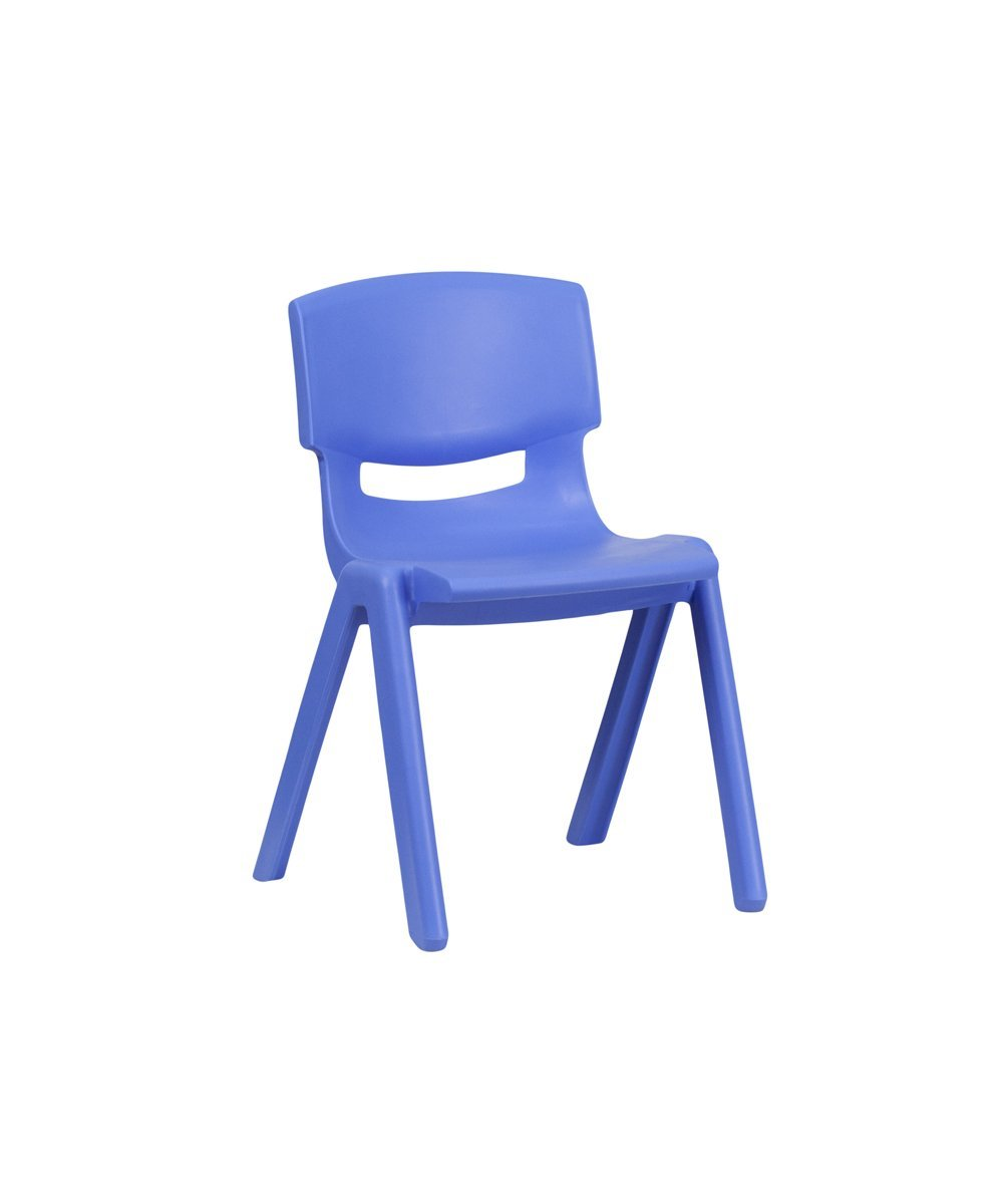 Offex OF-YU-YCX-004-BLUE-GG Blue Plastic Stackable School  sc 1 st  Alibaba & Cheap School Chairs find School Chairs deals on line at Alibaba.com