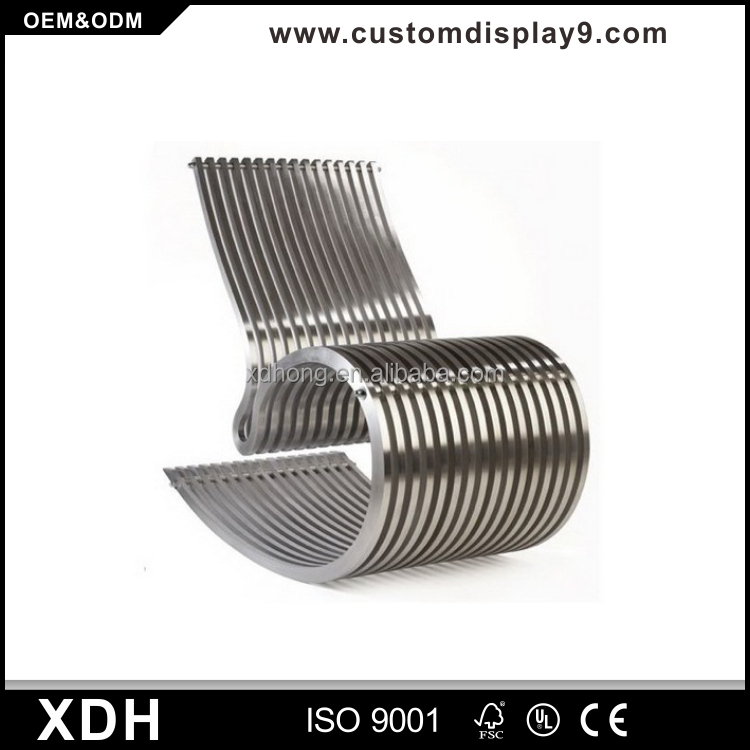 Outdoor Metal Rocking Chairs, Outdoor Metal Rocking Chairs Suppliers And  Manufacturers At Alibaba.com