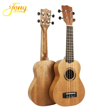 Hot Selling Graveren <span class=keywords><strong>Concert</strong></span> <span class=keywords><strong>Ukulele</strong></span>