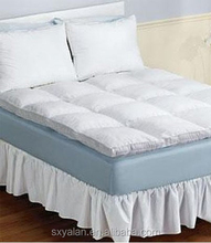 Hotel Bed Skirt Supplieranufacturers At Alibaba