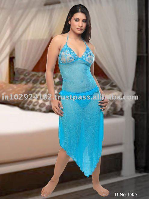 2169f5747f Bedroom Wear - Buy Night Wear