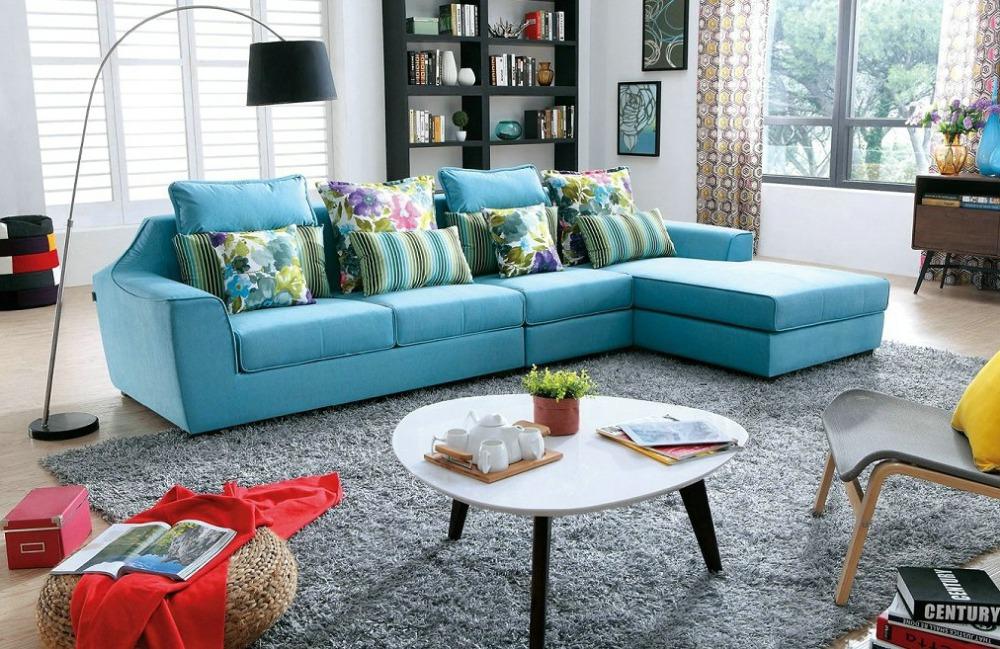 2015-Sofas-In-Muebles-Sofas-For-Living-Room-European-Style