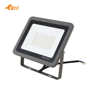 outdoor ip65 waterproof 50 watts led flood light