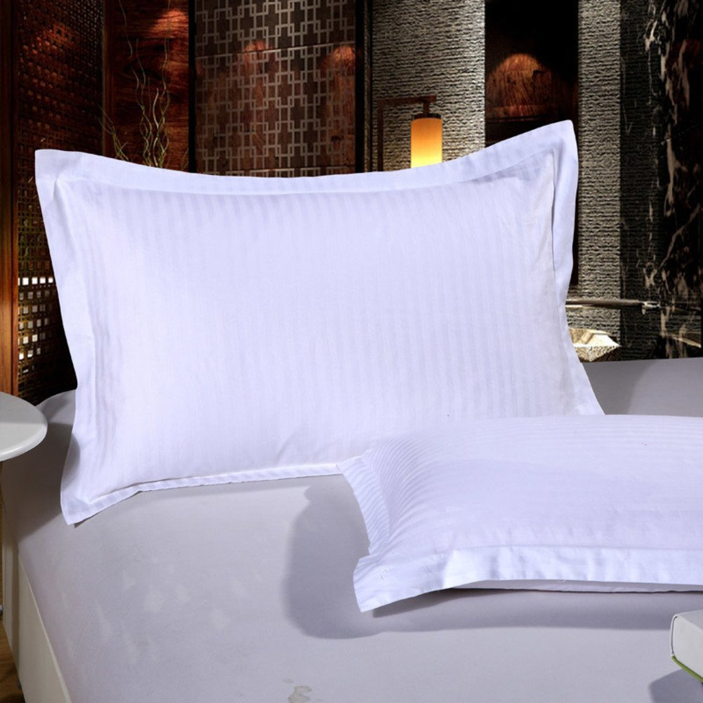 photo duvet and alberta hyatt with raised calgary regency bar grab papa toilet wheelie seat