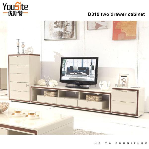 wall mounted tv unit wall mounted tv unit suppliers and at alibabacom - Wall Mounted Tv Cabinet