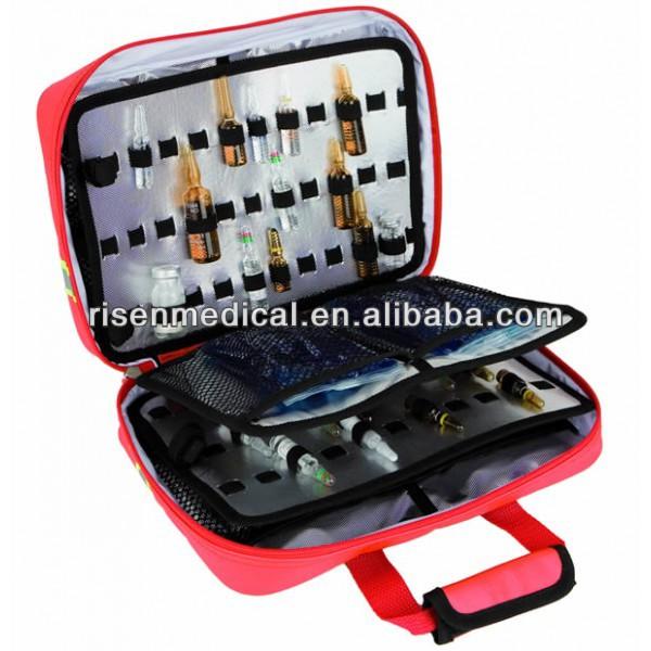 oem profi medizinische k hltasche f r insulin produkt id 60015042692. Black Bedroom Furniture Sets. Home Design Ideas