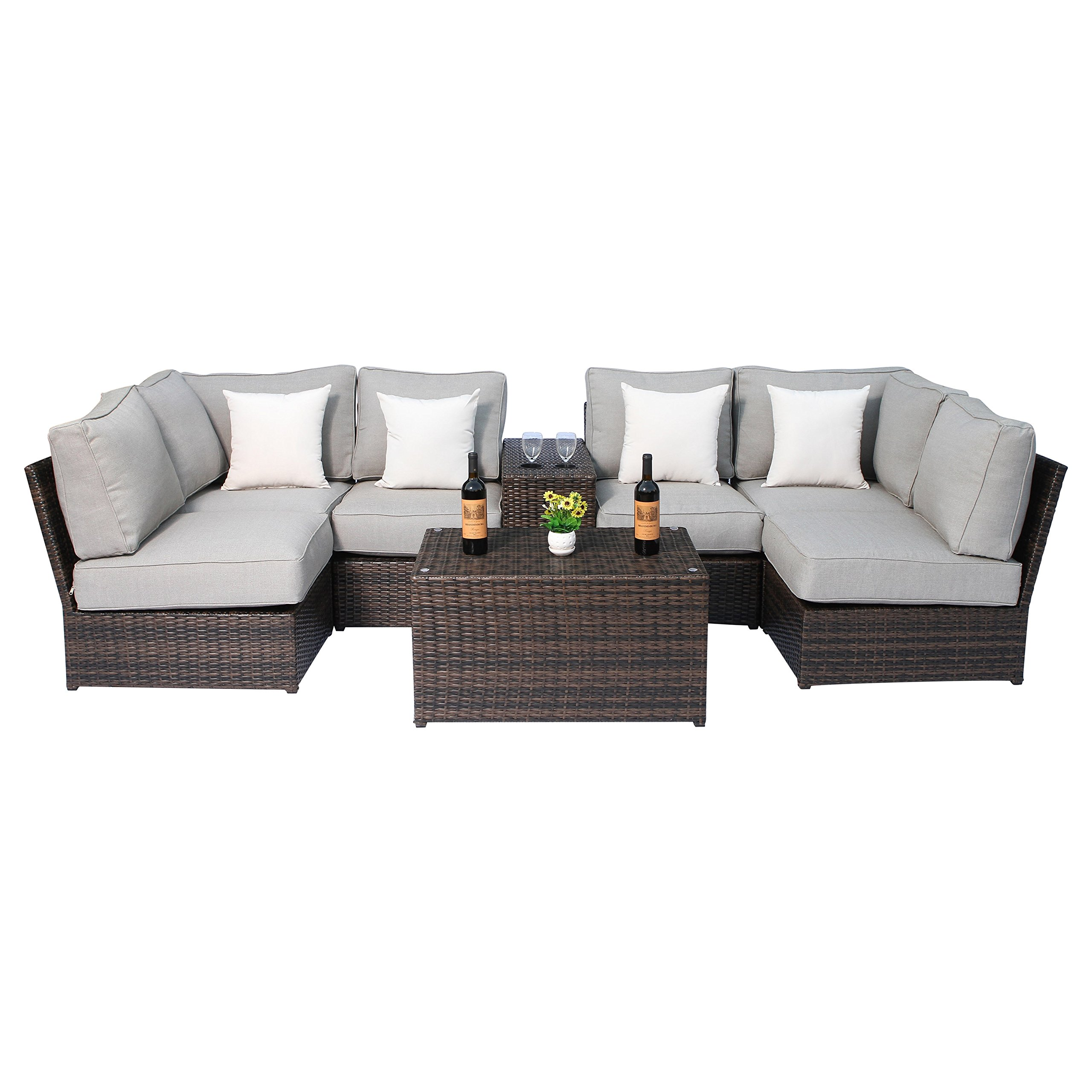 Cheap 3 Piece Living Room Table Set, find 3 Piece Living ...