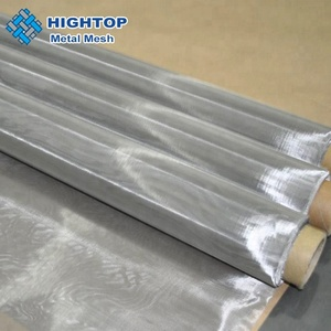 low price sus304 304l stainless steel wire mesh