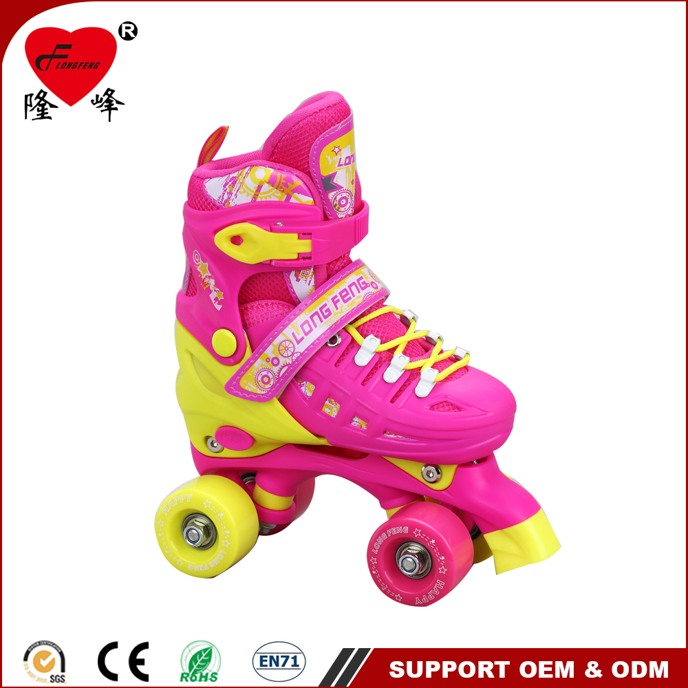 Childrens Quad Skates Boots Online For Sale