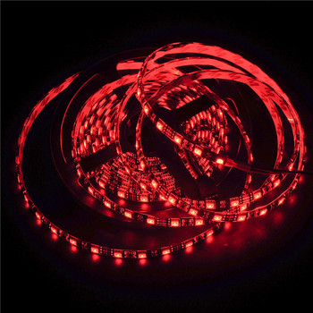 New product distributor ribbon lights 5050 led strip red kit paypal new product distributor ribbon lights 5050 led strip red kit paypal accept led strip kit aloadofball Gallery