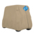 High quality waterproof non woven personalized golf cart cover