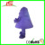 Hot Sale Cartoon Character Purple Monster Grimace Mascot Costume