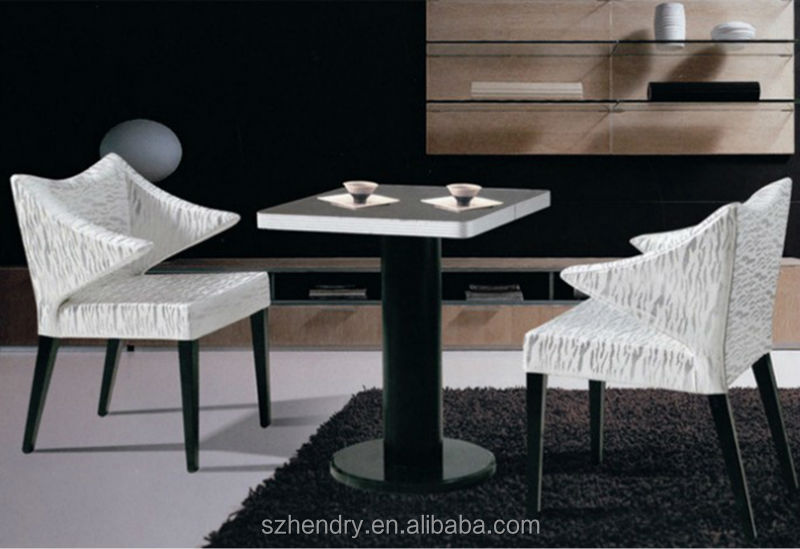 Coffee Shop Tables And Chairs coffee shop tables and chairs modern furniture coffee shop tables