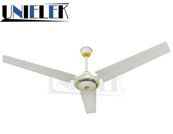4856 inch available updated 12 volt motor solar dc rotating ceiling 4856 inch available updated 12 volt motor solar dc rotating ceiling fan price aloadofball Image collections