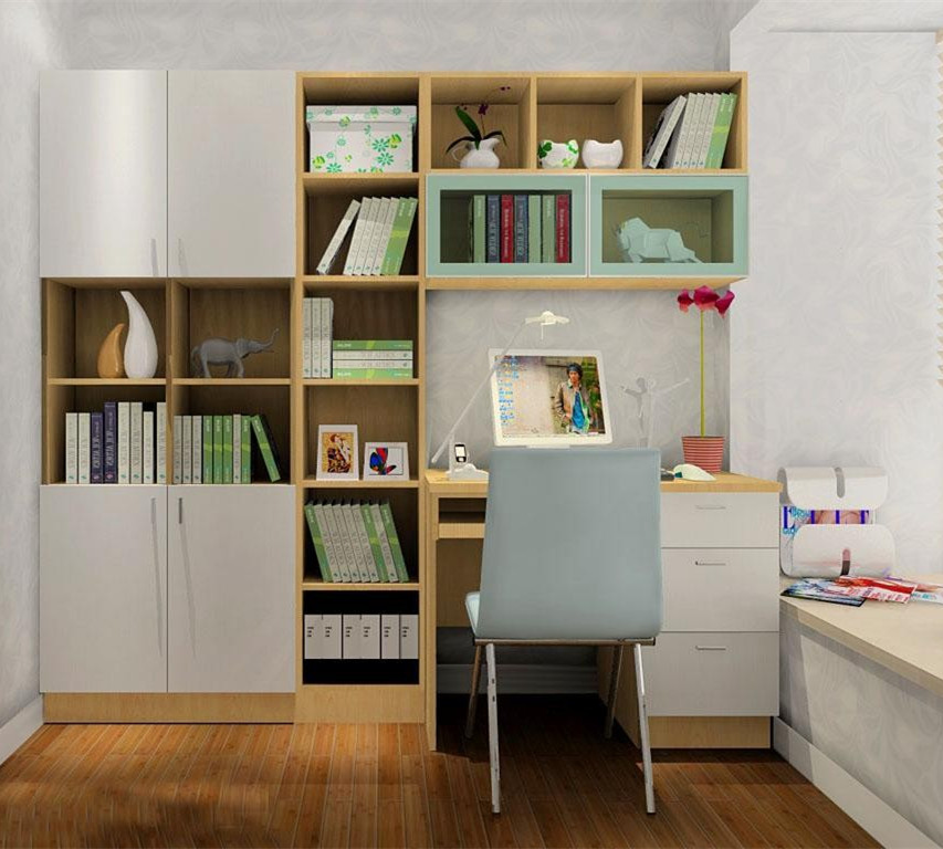 Home furniture design study room book cabinet buy book cabinet home furniture design book Home study furniture design