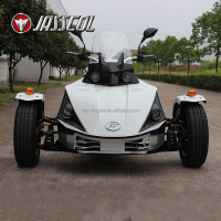 Hot sale automatic professional adults electric tricycle