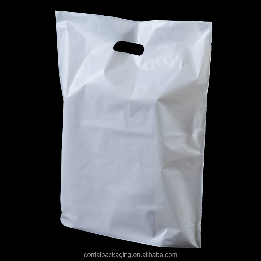 Shopping Plastic Bag Products - Shopping Plastic Bag Manufacturers ...