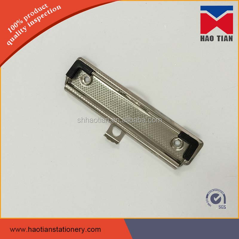 120mm wire clip without hanger