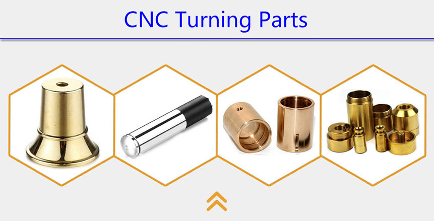 Custom Cheap Precision Aluminum Parts Cnc Machining Parts Its-003 Manufacturer From China