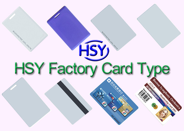 Verified Supplier Accept Paypal Provide Rfid Proximity 26 Bit Em Card - Buy  26 Bit Em Card,26 Bit Wiegand Card,26bit Em Card Product on Alibaba com