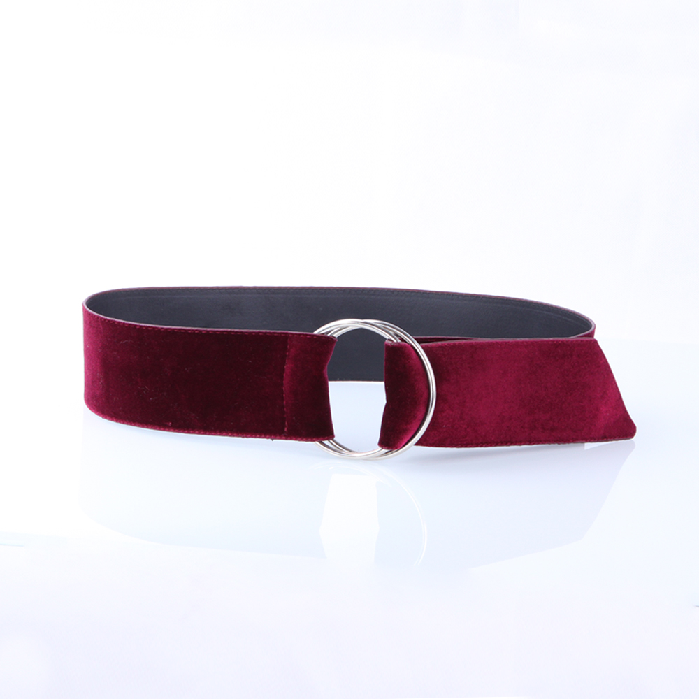 Round Metal Buckle Belt, Round Metal Buckle Belt Suppliers and  Manufacturers at Alibaba.com