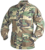 Digital Camo Army Combat Uniform Suits Military  Tactical Suits  Wargame Jacket And Pants